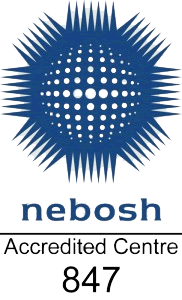 Lighthouse Safety Training NEBOSH