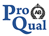 ProQual Training